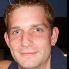 Alex Bailey, Obituary - Funeral Guide