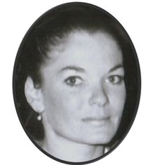 Ann-Marie McLain