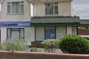 The Co-operative Funeralcare, Bedford Ampthill Rd