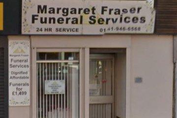Fraser & Sons Family Funeral Care