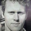 Richard Terence Taylor