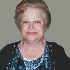 Maria Albina Antonacci
