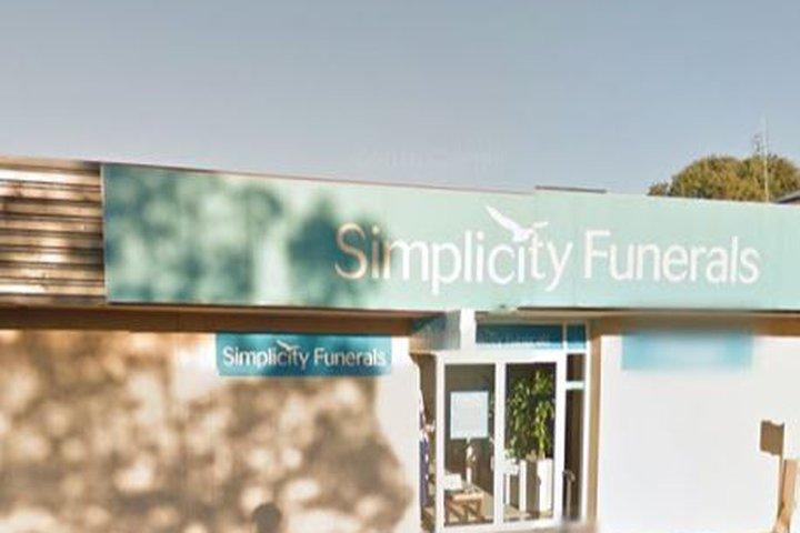 Simplicity Funerals, Woy Woy