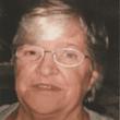 Pauline Burton