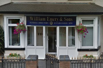 William Emery & Sons