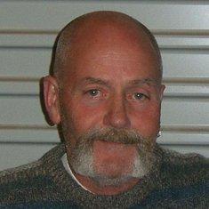Barry William Whelan