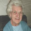 Betty Doreen Bloxam
