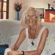 Maureen Dolores Nerdrum
