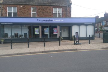 The Co-operative Funeralcare Hunstanton