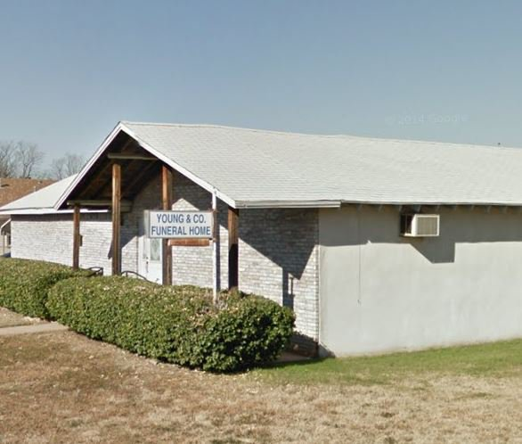 Young & Co Funeral Home