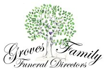 Groves Family Funeral Directors