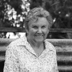 Margaret Helen KELLY