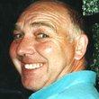 Bryan James   Morton