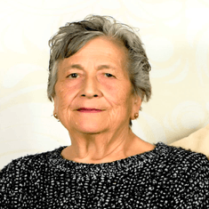Maria La Spina