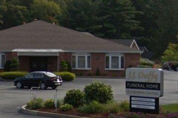 J J Duffy Funeral Home