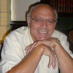 Dennis William Atkins