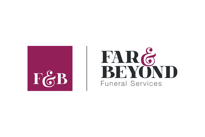 Far & Beyond Funeral Services, Stockport