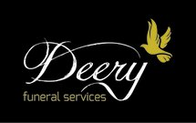 Deery Funeral Services, Mayfield