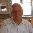 Frank William George Ballard