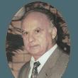 Antonino (Tony) Barbagallo