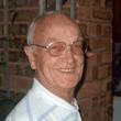 Michael Francis Allsopp