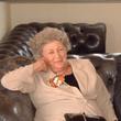 Rita Winifred Loader