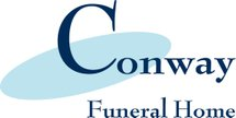 Conway Funeral Home
