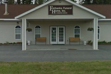Fairbanks Funeral Home