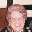 Stella Clarke