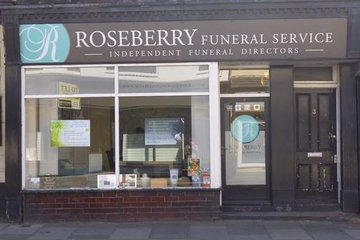 Roseberry Funeral Services, Coatham Rd