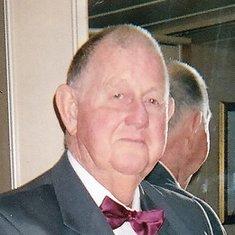 Bruce Gregg