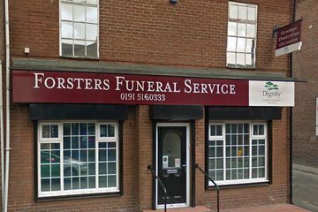 Forsters Funeral Directors