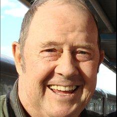 Alan Driver