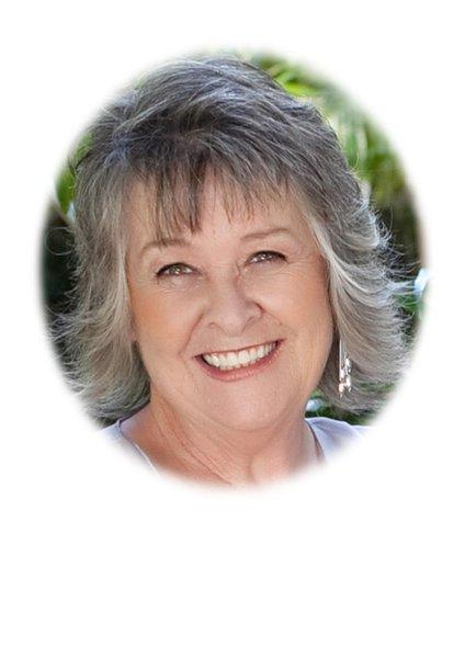 Louise Bernadette Bellotti