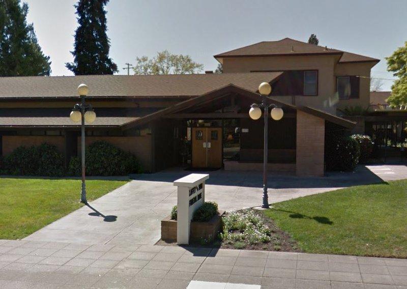 Claffey And Rota Funeral Home
