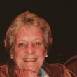 Ellen Alice Hall