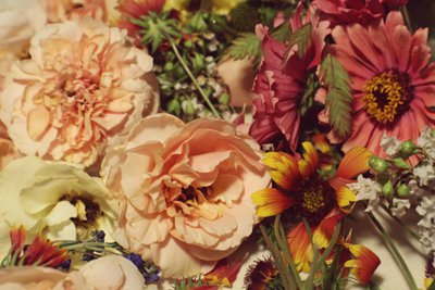 What Shall I Send? The Most Popular Sympathy Flowers