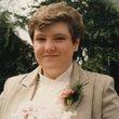 Ann Winifred Evans