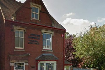 J. Vernon Kendrick Funeral Directors, Stourbridge