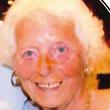 Pauline Mary Haywood