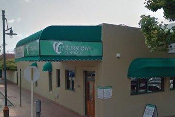 Purslowe Funerals, Victoria Park