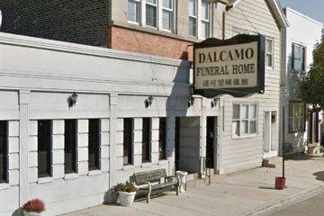 Dalcamo Funeral Home