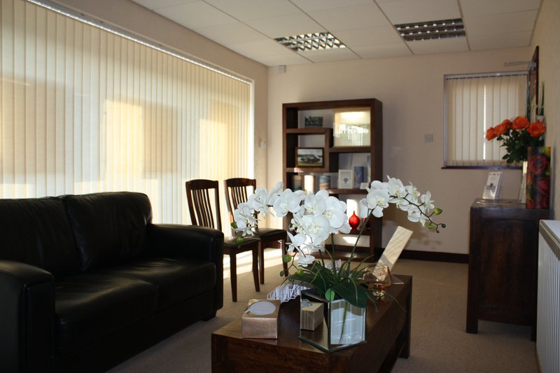 C Terry Funeral Services, Nottingham, funeral director in Nottingham