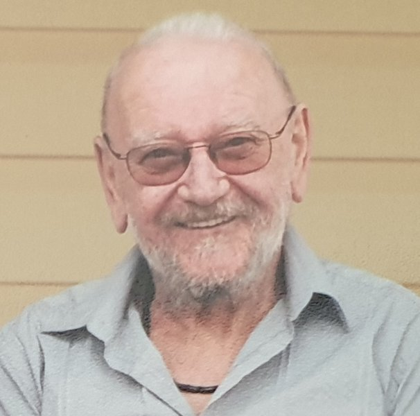 Peter Lakoseljac