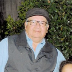 Jose Eduardo Rodriguez
