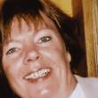 Lynda Porteous