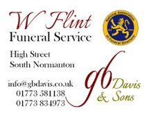 Alfreton & District Funeral Service