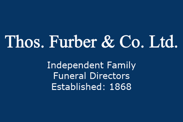 Thos Furber & Co Limited