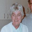 June Irene Minihan