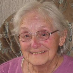 Sheila Barbara Price